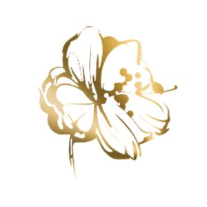 Kosmetik-2_gold
