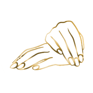 hand_gold