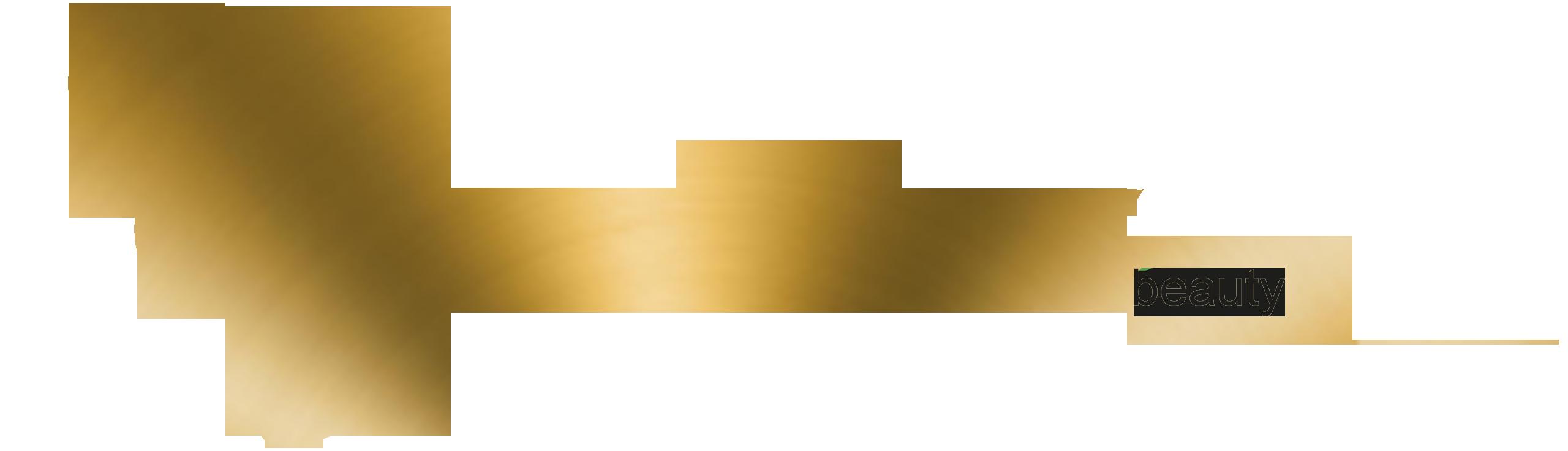 czarina_logo_dourado