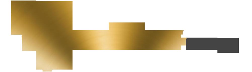 Czarina Beauty | czarina_logo_gold